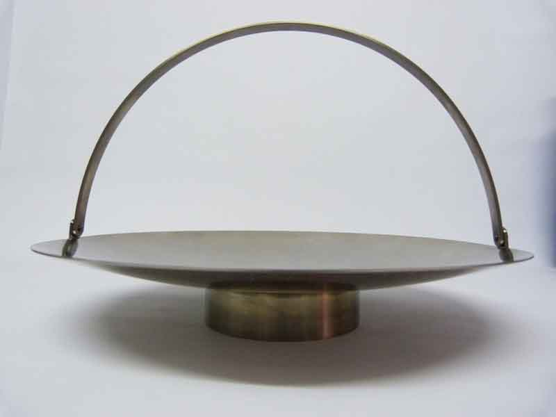 「Old Hall by Robert Welch CAKE plate」の検索結果 - Yahoo!検索(画像)