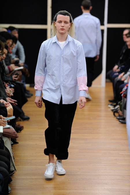 Comme_des_Garcons_Shirt_041_1366.450x675.JPG 450×675 ピクセル