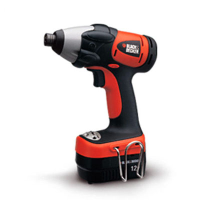 BLACK & DECKER SX5000 black - Google 画像検索