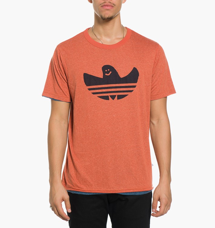 adidas Skateboarding Gonz Reverse T - 39 EUR at Cali OG Store by Caliroots - The Californian Twist of Lifestyle and Culture