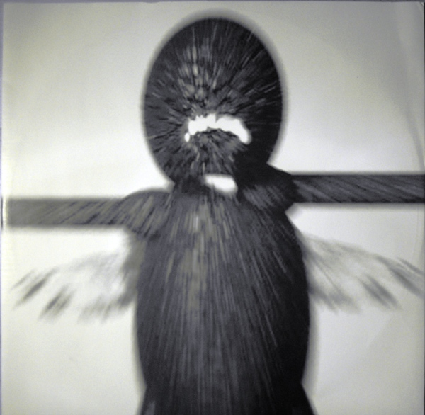 Images for UNKLE - Eye For An Eye