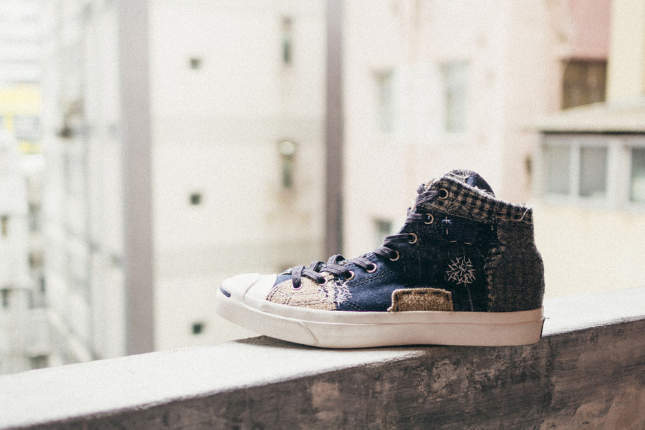 Converse First String 2013 Fall Preview   Hypebeast