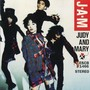 Amazon.co.jp: J・A・M: JUDY AND MARY, YUKI, 恩田快人: 音楽