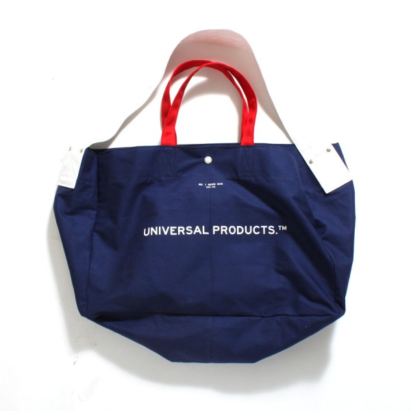 UNIVERSAL PRODUCTS-NEWS BAG | EYESCREAMJP