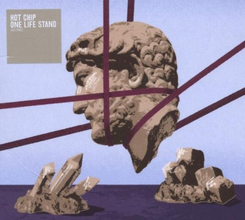 Amazon.co.jp: One Life Stand: Hot Chip: Gateway