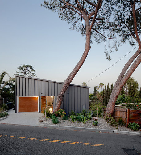 1 | A Model For Micro-Scale Living In Maximalist L.A. | Co.Design: business + innovation + design