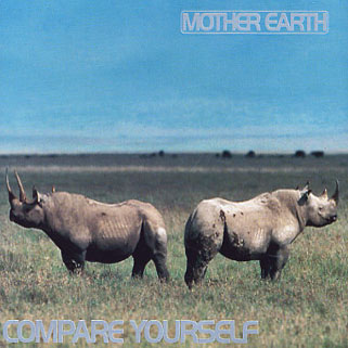 Images for Mother Earth - Compare Yourself