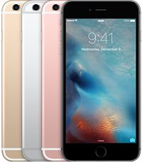 iPhone 6sとiPhone 6s Plusを見る - Apple (日本)