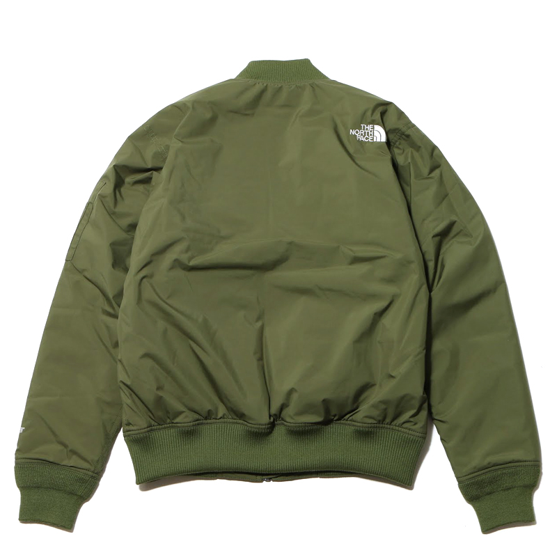 THE NORTH FACE WS Q THREE JACKET|THE NORTH FACE|スニーカー通販のチャプター[CHAPTER WORLD] | スニーカー通販のチャプター[CHAPTER WORLD]