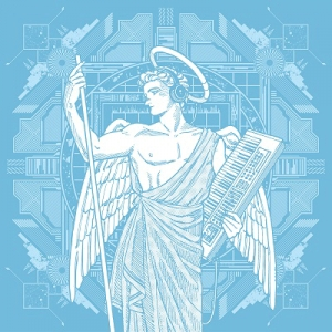 TOFUBEATS / FIRST ALBUM REMIXES | Record CD Online Shop JET SET / レコード・CD通販ショップ ジェットセット