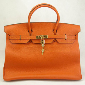 orange hermes birkin bag « Fashion Blog, Celebrity Style Fashion Blog, Celebrity Style