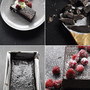 Chocolate Cinnamon Terrine « Cooking Blog – Find the best recipes, cooking and food tips at Our Kitchen.