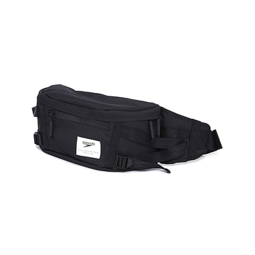 Styles / ITEMS - speedo Waist Bag