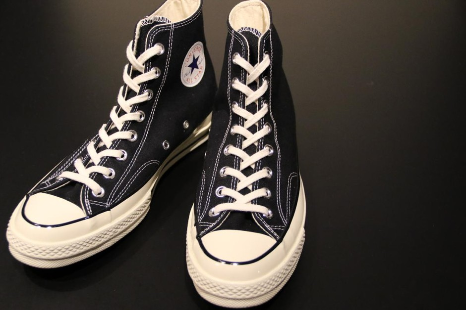 CONVERSE CT70 ´FIRST STRING´ – HANGOUT
