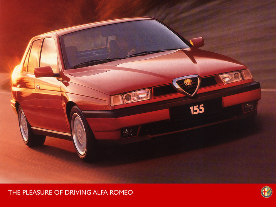 The-Alfa-Romeo-155-Web-Register.jpg (1024×768)