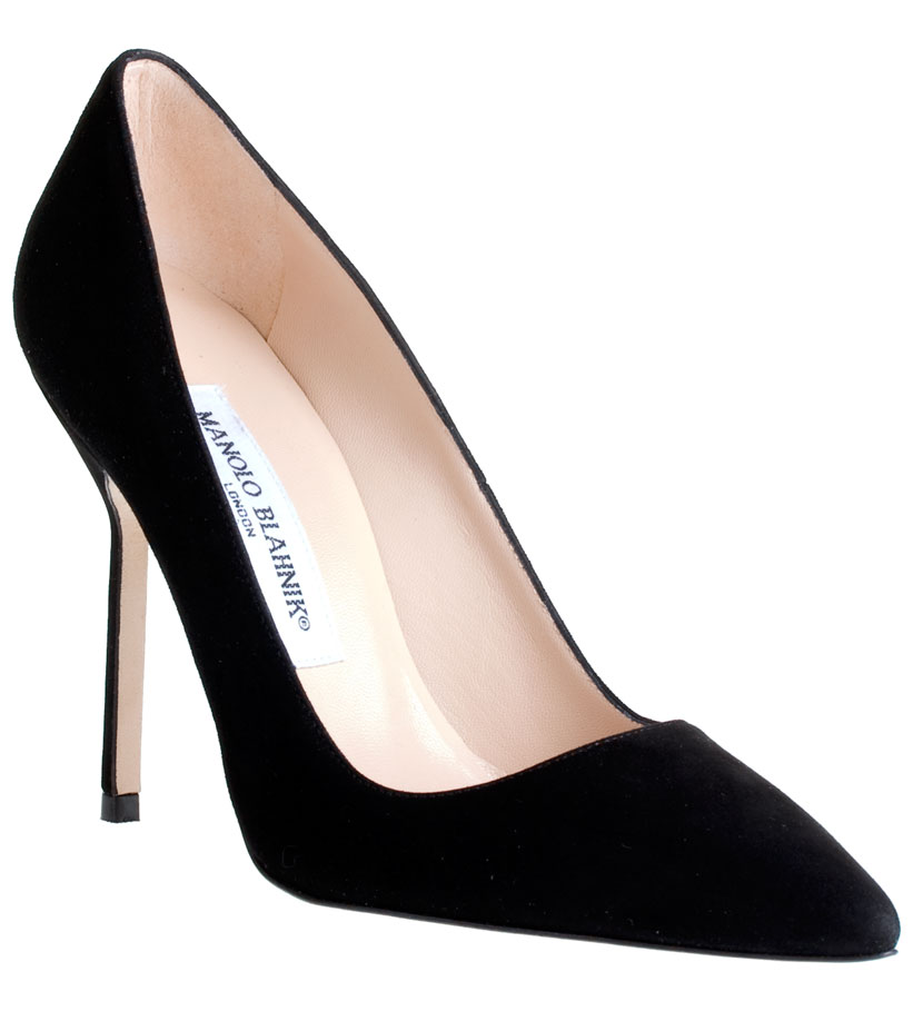 Google 画像検索結果: http://www.manoloblahniksalesb.com/images/images_product/Manolo-Blahnik-BB-Suede-Leather-pump.jpg