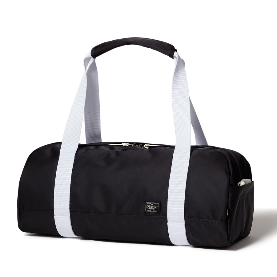 BOSTON BAG|SHATI|HEAD PORTER ONLINE|ヘッド ポーター オンライン