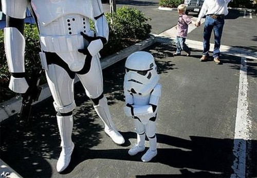 Cutest_Baby_Star_Wars_Characters_1 | GadgetHer