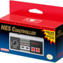 Nintendo Entertainment System: NES Classic Edition - Official Site
