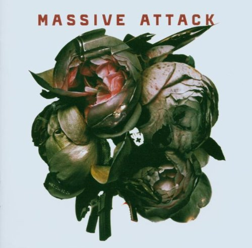 Amazon.co.jp: Collected: Massive Attack: 音楽