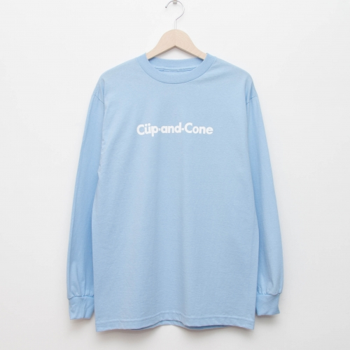 Ice Cream L/S - Soda - cup and cone WEB STORE