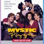 Mystic Pizza Movie Posters From Movie Poster Shop