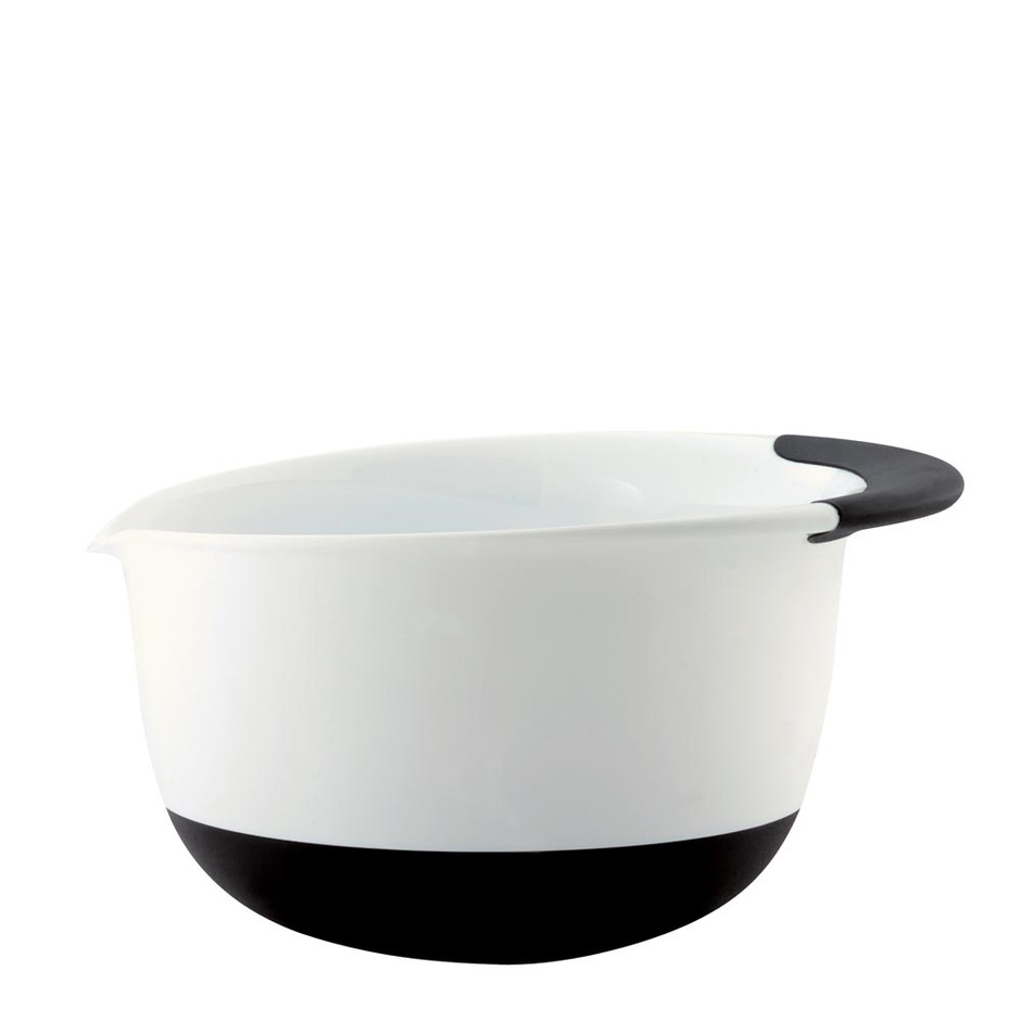 3 Quart Mixing Bowl