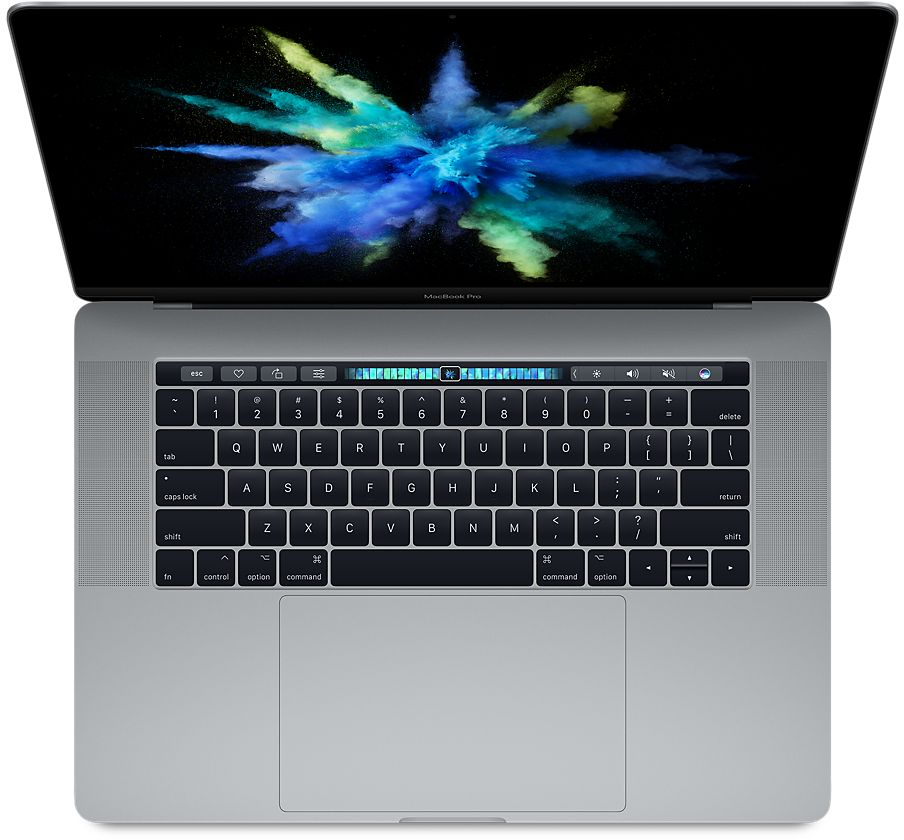 Buy MacBook Pro - Apple