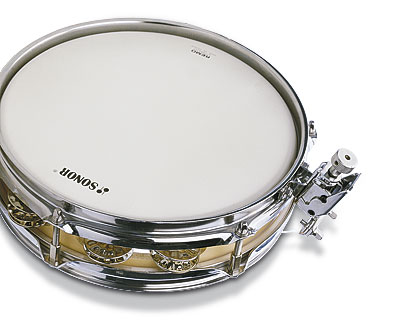 "SONOR :: DRUMS :: SNARE DRUMS :: SELECT FORCE SERIES :: Select Force <br>Jungle Snare 10"" x 2"""