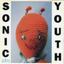 Amazon.co.jp: Dirty: Sonic Youth: 音楽
