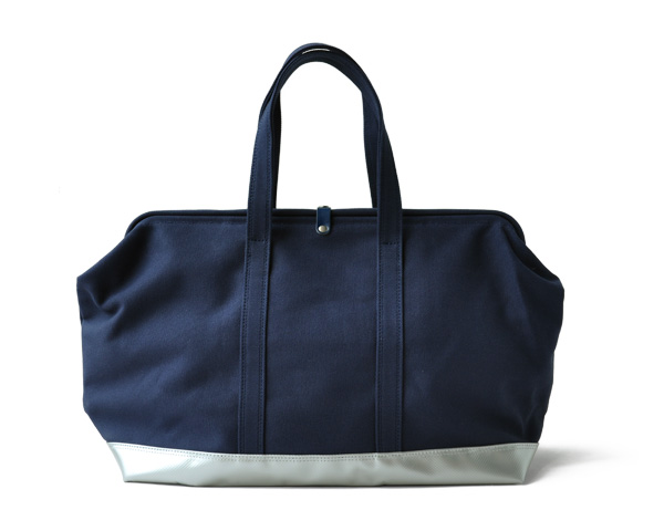 BAGWORKS DOCTORMAN L【包装】【のし】 遊 中川・粋更kisara・中川政七商店 公式通販サイト