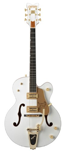Gretsch® Products