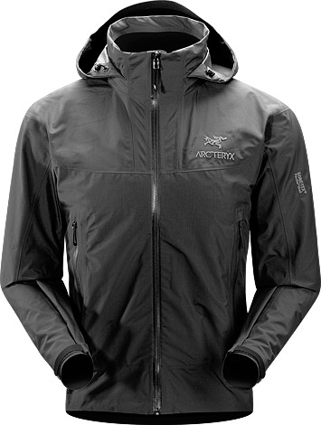 Beta SL Jacket / Men's / Arc'teryx