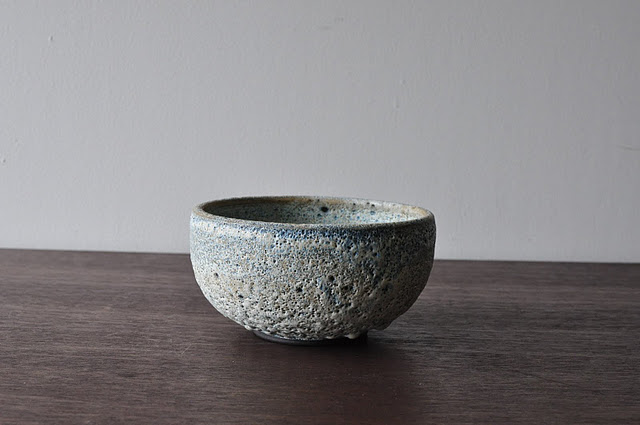 nameLess store: ceramics - Adam Silverman -