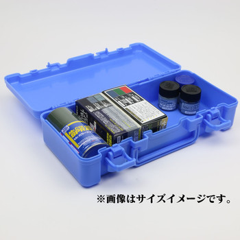 Rebuild of Evangelion NERV Tactical Operations Department First Division Tool Box