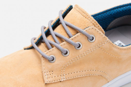 """Vans Syndicate x Jason Dill 