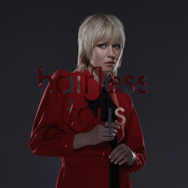 Róisín Murphy - Hairless Toys at Discogs