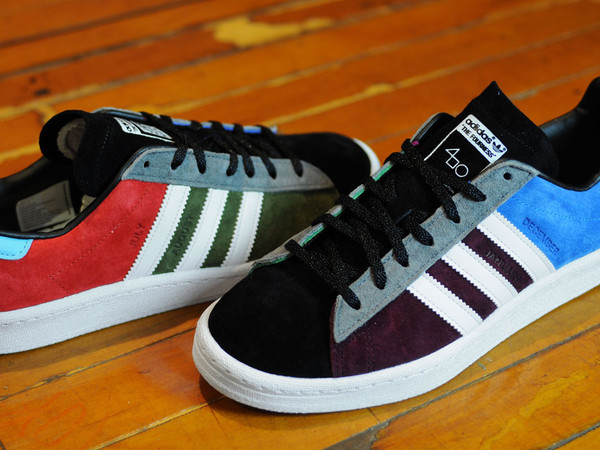 adidas-originals-by-the-fourness-campus-80s-1.jpg 1,024×683 ピクセル