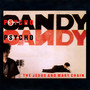 Images for Jesus And Mary Chain, The - Psychocandy