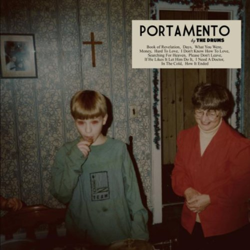 Amazon.co.jp: Portamento: Drums: 音楽
