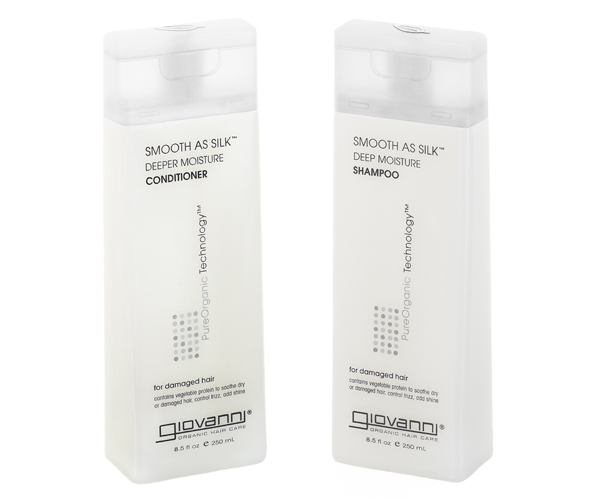 Google 画像検索結果: http://www.gimme.co.nz/files/users/Easy_Green_Living/giovanni_smook_as_silk_shampoo_and_conditioner_jpg_4ca7b819e7.jpg