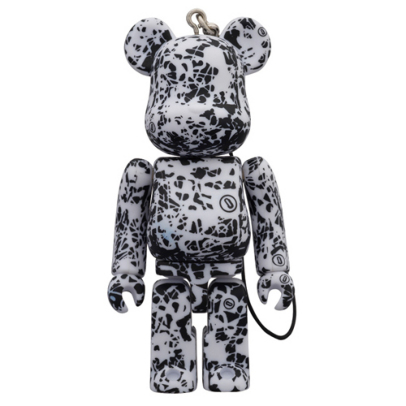 WORLD WIDE TOUR BE@RBRICK JAM HOME MADE ALL(全てのアイテム)通販 | JAM HOME MADE(ジャムホームメイド)公式通販
