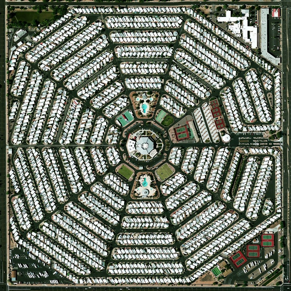 Amazon.co.jp: Modest Mouse : Strangers To Ourselves - 音楽