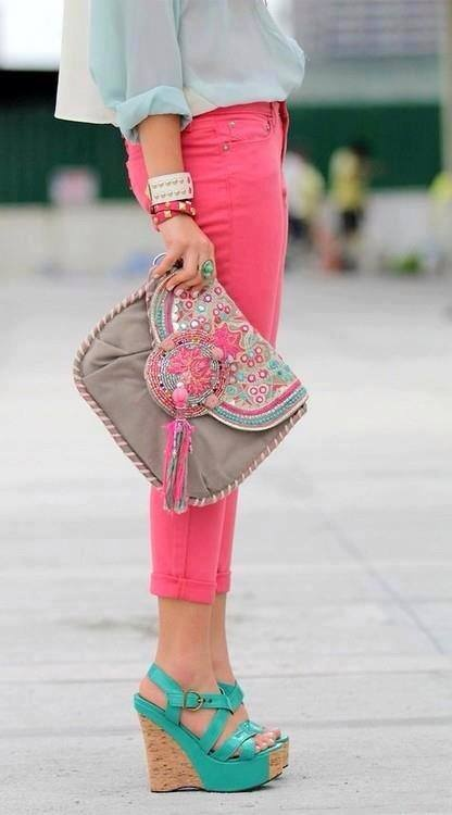 ~ Styles & Trends ~ / wholesale PRADA tote online store, fast delivery cheap burberry handbags