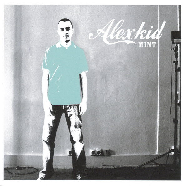 Images for Alexkid - Mint