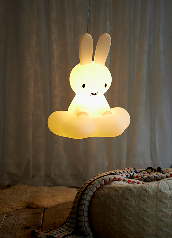 Miffy's Dream | Mr Maria We don't make products we light up stars