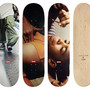 Supreme x Larry Clark KIDS 20th Anniversary Capsule Collection | Highsnobiety