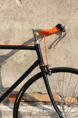 "Singlespeed ""Solstice"" 