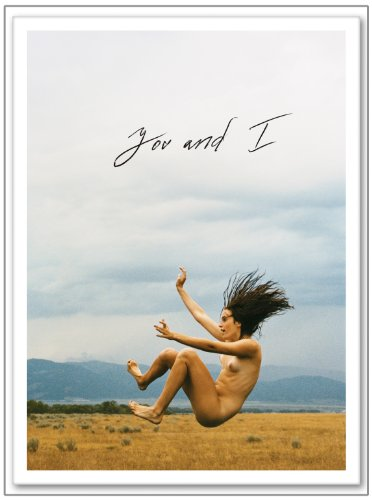 Amazon.co.jp: Ryan Mcginley: Ryan McGinley: 洋書