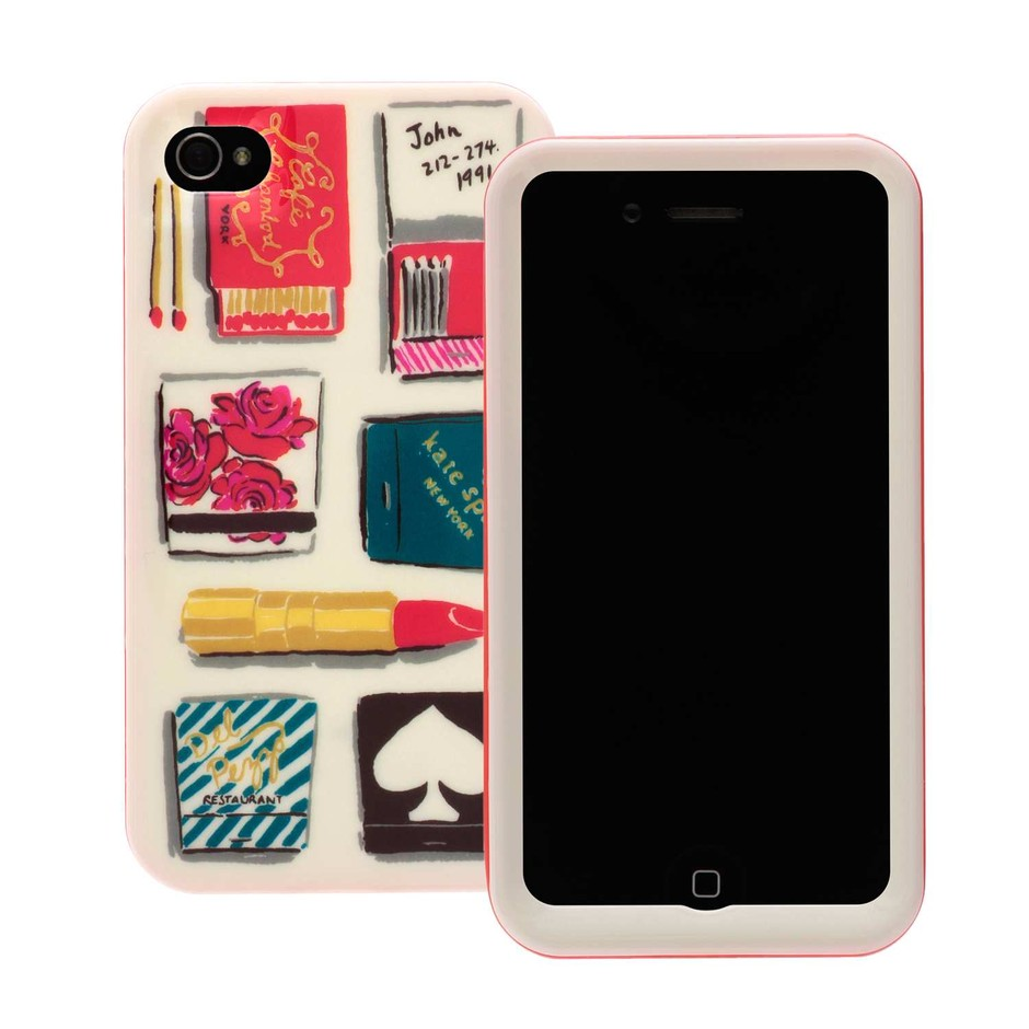 kate spade new york | 商品詳細 kate spade hard iphone cases